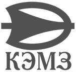ОАО КЭМЗ