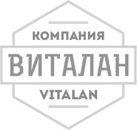 ООО Компания Виталан